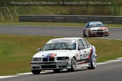 BMW-2015-03-21-088.jpg