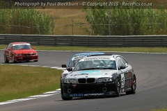 BMW-2015-03-21-089.jpg
