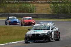 BMW-2015-03-21-090.jpg