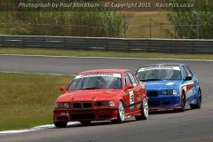 BMW-2015-03-21-091.jpg