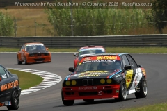 BMW-2015-03-21-094.jpg