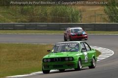 BMW-2015-03-21-098.jpg