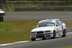 BMW-2015-03-21-100.jpg