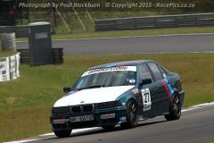 BMW-2015-03-21-101.jpg