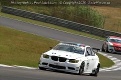 BMW-2015-03-21-102.jpg