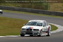 BMW-2015-03-21-108.jpg
