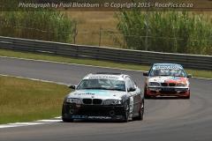 BMW-2015-03-21-109.jpg