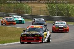 BMW-2015-03-21-114.jpg