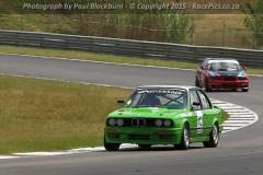 BMW-2015-03-21-118.jpg