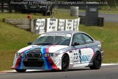 BMW-2015-03-21-120.jpg