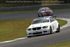 BMW-2015-03-21-122.jpg