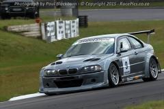 BMW-2015-03-21-128.jpg