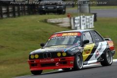 BMW-2015-03-21-133.jpg