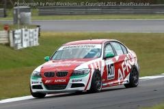 BMW-2015-03-21-137.jpg