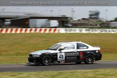 BMW-2015-03-21-146.jpg