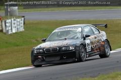 BMW-2015-03-21-152.jpg
