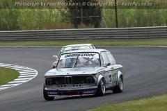 BMW-2015-03-21-156.jpg