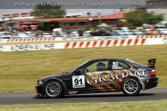 BMW-2015-03-21-159.jpg