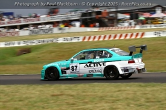 BMW-2015-03-21-168.jpg