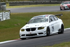 BMW-2015-03-21-174.jpg