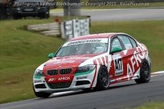 BMW-2015-03-21-176.jpg