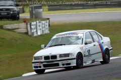 BMW-2015-03-21-177.jpg