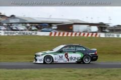 BMW-2015-03-21-204.jpg
