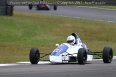 Formula-Ford-2015-03-21-004.jpg