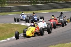 Formula-Ford-2015-03-21-006.jpg