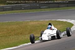 Formula-Ford-2015-03-21-008.jpg