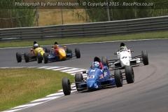 Formula-Ford-2015-03-21-009.jpg