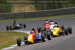 Formula-Ford-2015-03-21-010.jpg