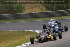 Formula-Ford-2015-03-21-011.jpg