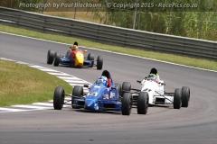 Formula-Ford-2015-03-21-015.jpg