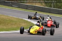 Formula-Ford-2015-03-21-016.jpg