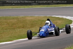 Formula-Ford-2015-03-21-023.jpg