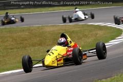 Formula-Ford-2015-03-21-026.jpg