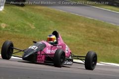 Formula-Ford-2015-03-21-029.jpg