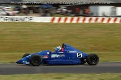 Formula-Ford-2015-03-21-031.jpg