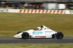 Formula-Ford-2015-03-21-033.jpg