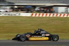 Formula-Ford-2015-03-21-034.jpg