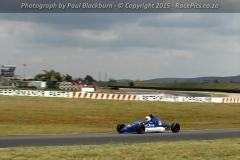 Formula-Ford-2015-03-21-035.jpg