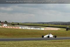 Formula-Ford-2015-03-21-041.jpg