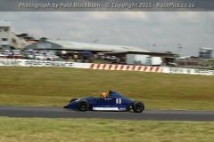 Formula-Ford-2015-03-21-043.jpg