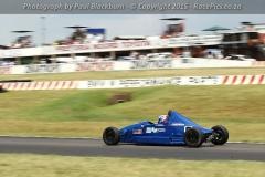 Formula-Ford-2015-03-21-048.jpg