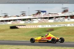 Formula-Ford-2015-03-21-049.jpg