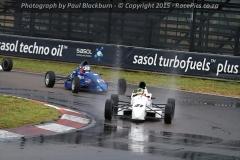 Formula-Ford-2015-03-21-052.jpg