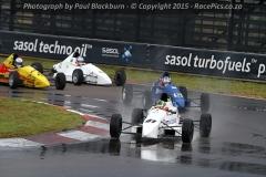 Formula-Ford-2015-03-21-053.jpg