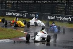 Formula-Ford-2015-03-21-054.jpg