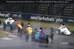 Formula-Ford-2015-03-21-055.jpg